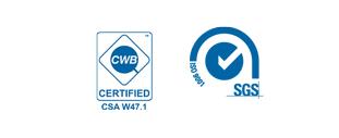 certified-v1